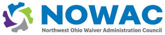 Northwest Ohio Waiver Administration Council – NOWAC